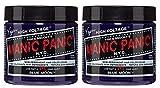 Manic Panic Haartönung PURPLE HAZE
