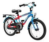 Bike * Star 40.6 cm (16 inch) Kids Children Bike Bicycle – Colour Green