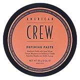 AMERICAN CREW Defining Paste,  85g