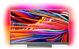 Philips 55PUS8503/12 139 cm (55 Zoll) LED (Ambilight, 4K Ultra HD, Triple Tuner, Smart Fernseher)