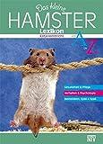 Das kleine Hamsterlexikon