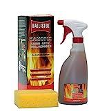 Ballistol Technische Produkte Kamofix Pumpsprüher 600 ml, 25401