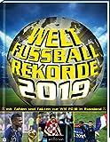 Welt-Fußball-Rekorde 2019