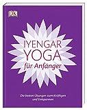 Iyengar Yoga für Einsteiger (AT)