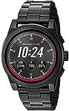 Michael Kors Herren Smartwatch Grayson MKT5029
