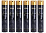 L'Oréal Infinium Extreme Extra Strong SET 6 x 500ml