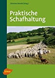 Praktische Schafhaltung