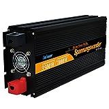 spannungswandler reiner sinus 3500 7000W wechselrichter 24V 230V power inverter