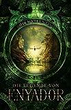 Die Legende von Enyador (Enyador-Saga 1)