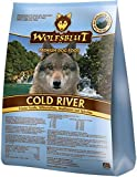 Wolfsblut Cold River, 1er Pack (1 x 2 kg)