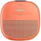 Bose  SoundLink Micro Bluetooth-Lautsprecher orange