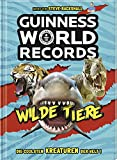 Guinness World Records Wilde Tiere