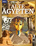 ALL ABOUT HISTORY - Das alte Ägypten: Die faszinierende Geschichte der Hochkultur vom Nil