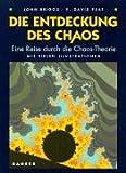 Die Entdeckung des Chaos: Eine Reise durch die Chaos-Theorie