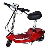 Realde Unisex Mini Elektroauto,Klapprad, Faltbares Fahrrad Falt-Fahrrad,Tiefeinstieg, Klapprad, Leicht Outdoor Bike, zusammenfaltbares Fahrrad, einfaches...
