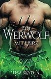Ein Werwolf mit Herz