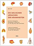 Die seelischen Ursachen der Krankheiten: Nach den 5 biologischen Naturgesetzen, entdeckt von Dr. med. Mag. theol. Ryke Geerd Hamer