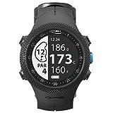 Posma GB3 Golf Triathlon Sport GPS-Uhr – Entfernungsmesser – Laufen Radfahren Schwimmen Smart GPS-Uhr – Android iOS App