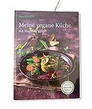 Original Vorwerk Thermomix Buch TM5 TM6 Kochbuch Meine Vegane Küche