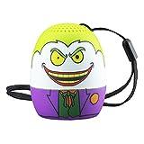 ekids Bluetooth-Lautsprecher, Joker