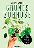 Grünes Zuhause: Der Survial-Guide für Zimmerpflanzen