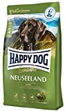 Happy Dog Supreme Sensible Neuseeland, 12.5 Kg, 1er Pack (1 x 12.5 kg)