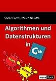Algorithmen und Datenstrukturen in C#