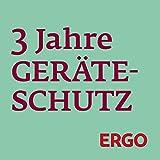 ERGO 3 Jahre Geräteschutz für Laptops, Notebooks und Netbooks von 1.750,00 € bis 1.999,99 €