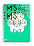 Medizinisch-naturwissenschaftliches Grundverständnis im TMS & EMS 2021   Vorbereitung auf den Untertest Medizinisch-naturwissenschaftliches Grundverständnis...