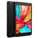 AEEZO Tablet 7 Zoll - Android 10 Tablets, 1080P FHD Display, 2GB RAM, 32GB ROM, Quad-Core Prozessor, Wi-Fi, Bluetooth, Schwarz