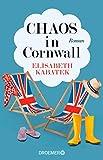 Chaos in Cornwall: Roman