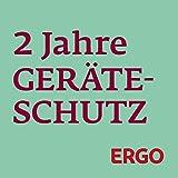 ERGO 2 Jahre Geräteschutz für Laptops, Notebooks und Netbooks von 2.000,00 € bis 2.999,99 €