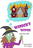 Winicky Witch and her OCD (English Edition)