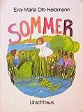 Sommer: Pappbilderbuch