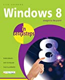 Windows 8 In Easy Steps (English Edition)