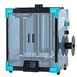 Creality Ender 6 Core-XY 3D-Drucker mit dreimal schnellerer Druckgeschwindigkeit, leisem Motherboard und Druckgröße 250 * 250 * 400MM 2020 Neu veröffentlicht