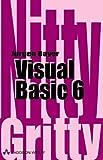 Visual Basic 6 . (Sonstige Bücher AW)