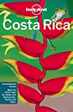 Lonely Planet Reiseführer Costa Rica: mit Downloads aller Karten (Lonely Planet Reiseführer E-Book)