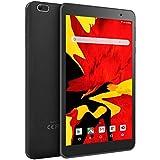Vankyo MatrixPad S8 Tablet 8 Zoll Android Tablet mit 1280 x 800 HD IPS Displays, Tablet Android 9 System, 5Mp Kamera, 2GB RAM, 32 GB Speicherraum, GMS...