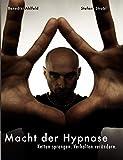 Macht der Hypnose