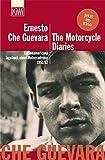 The Motorcycle Diaries: Latinoamericana. Tagebuch einer Motorradreise. 1951/52