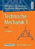 Technische Mechanik 1: Statik
