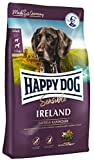 Happy Dog Supreme Sensible Irland, 12.5 Kg, 1er Pack (1 x 12.5 kg)