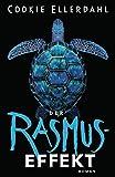 Der Rasmus-Effekt