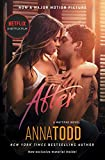 After (The After Series, Band 1)