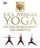 Yoga: Der Weg zu Gesundheit und Harmonie