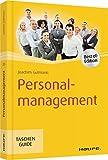 Personalmanagement (Haufe TaschenGuide)