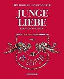 Junge Liebe: Fans von RB Leipzig