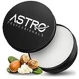 ASTRO Premium styling Haarwax Paste Matt – Mattes Haarwachs für Männer in Friseur Qualität - Haarcreme Matt Look Finish - Haar wax/Hair Wax -...