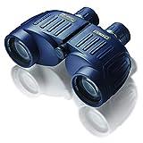 Steiner Navigator Pro 7x50 Marine-Fernglas - robust, hohe Detailschärfe, 5m wasserdicht - die erste Wahl für Wassersport-Enthusiasten und Hobbysegler